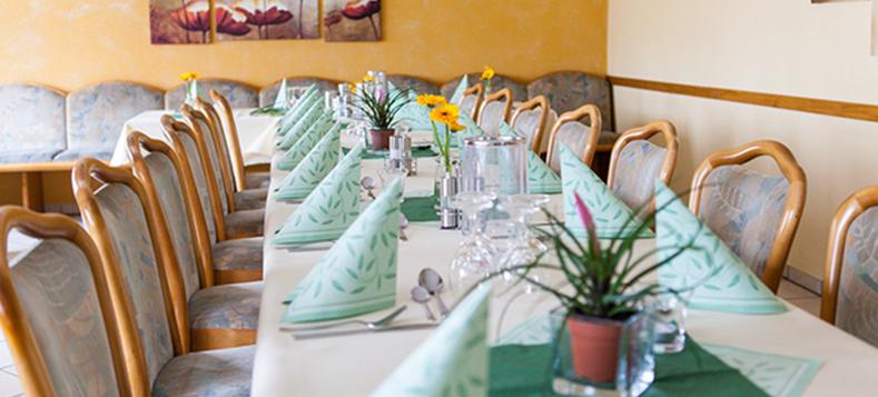 birgelerhof_restaurant