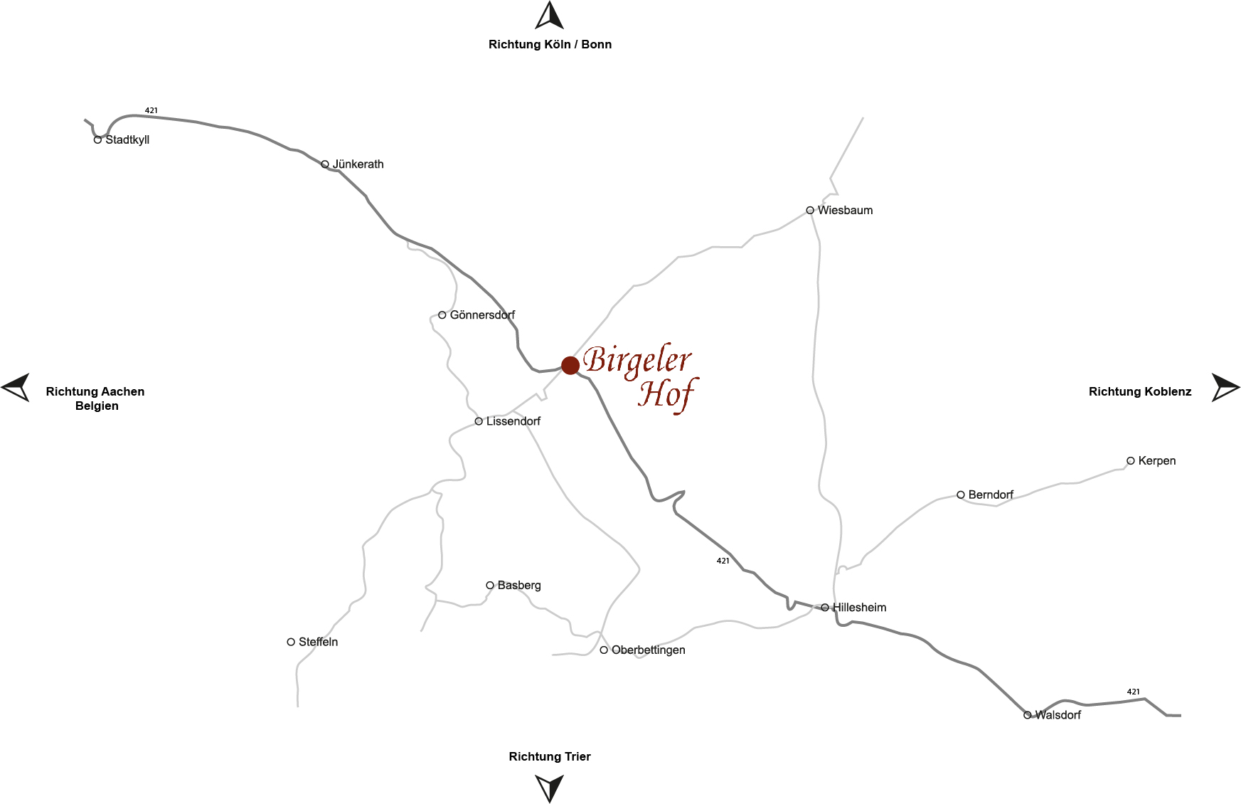 birgelerhof_map