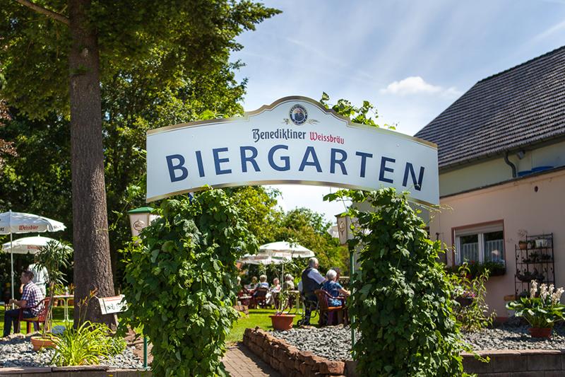 birgelerhof_biergarten